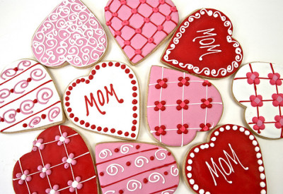 Mom-Heart-Cookies