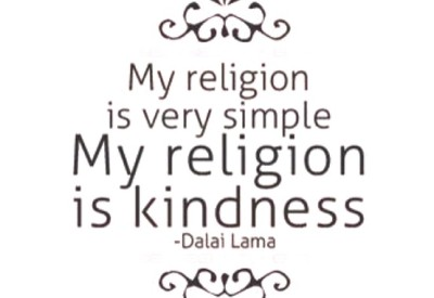 My-religion-is-very-simple_-My-religion-is-kindness_-The-Dalai-Lama1