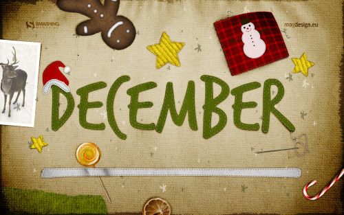 december_goodies-wide