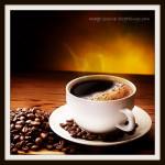 black-coffee1